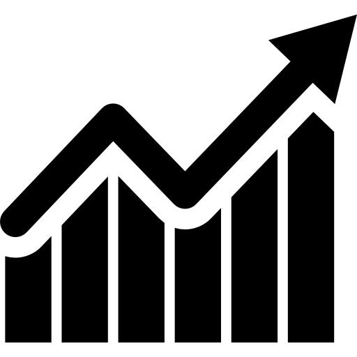 Baixar Curso de bolsa - Aprende trading y bolsa