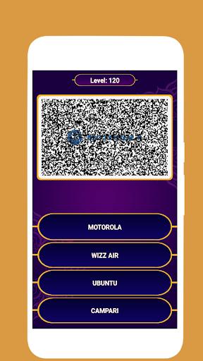 GK Quiz 2021 - General Knowledge Quiz 2.3 screenshots 5