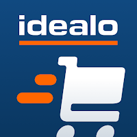 idealo: Online Shopping Product & Price Comparison