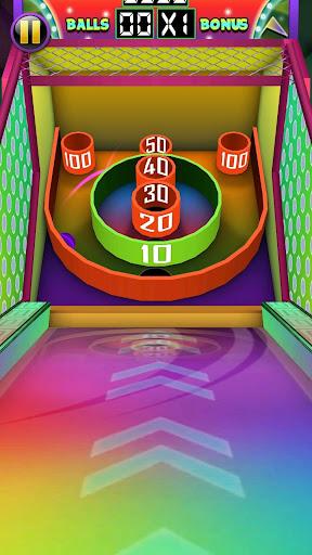 3D Roller Ball  screenshots 16