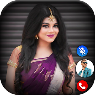 """alt=""""Make Free Random Video Call everywhere and anywhere. Free video chat are available in app without charge, Video chat is part of our app video char are available while call are connected with two random people around world.  It allows you to make audio and video calls and send texts and media via secure encrypted channels. The app comes bundled with super group-chats and video calls by default.  Live Video Call, Live Video chat, Video Calling with Strangers is social networking app to have fun connecting with all over world girls & boys. Find friend easy and fast with millions of people and friend around universal,  Face stickers & Magic Live are apply on during video call, Mobile Streaming Meet Daily new people & free video chat are best part of our app to meet two people.  Live Video Chat app connects you with random person globally. Make online friends across the world on click of button. Get an ultimate Video Chat fun with boys, girls, men's and women's around the world.  With Live Video Call app, you can have video chat with billions of random people and have live talk or live video chat with hot, lovely, talented or humorous people from various countries at any time.  Take it easy your Toe Tok HD video calls and spend time chatting. If you want to make video or voice calls then Tok Tok is the best solution for communication. Get help to use the free Tok Tok for HD video calls and voice calls. Live Video Chat 2020 is free app with high quality audio video calling features.  Random Video Call with Girls and adult boys Live Video Chat with Strangers. We are providing all users to video chat with friends and family. Free Toe Tok HD Calls Chats 2020 is a free instant messenger.  If you have any suggestion for us then please feel free to contact us and share your feedback on our official email id."""""""