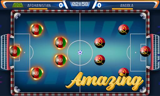 Royal Table Soccer 2 50075 screenshots 1