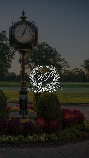 Hyde Park Golf and CC