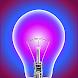 UVライト紫外線 - Androidアプリ