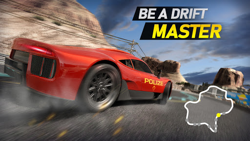 Crazy Speed Car 1.03.5052 screenshots 2