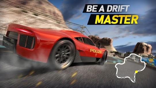 Crazy Speed Car Apk Download NEW 2021 4