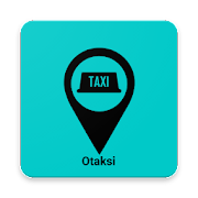 Otaksi - Easy, Fast And Secure Taxi