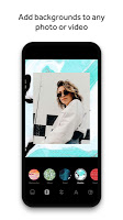Instasize: Photo Editor + Picture Collage Maker