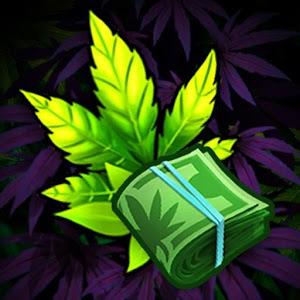Hempire  Plant Growing Game