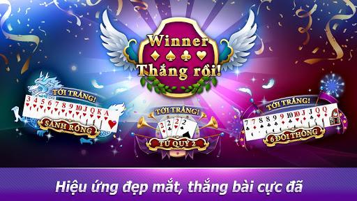Cao thu1ee7 Tiu1ebfn Lu00ean Miu1ec1n Nam  Screenshots 3