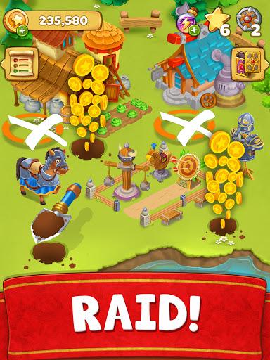 Coin King - The Slot Master 2.0.496 screenshots 10