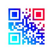 QR Code Generator & Creator & Maker App - T2QR