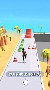 Money Run 3D 1.0.2 screenshots 1