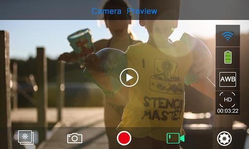 Ez iCam  Screenshots 3