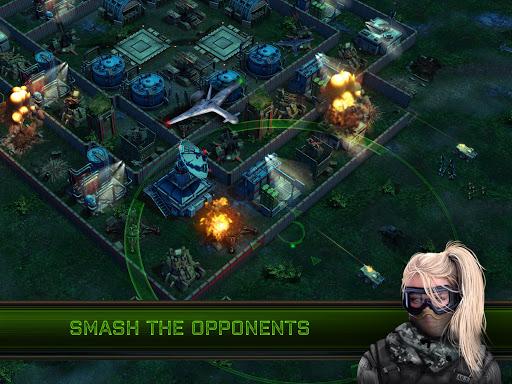 Arma Mobile Ops  Screenshots 15