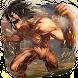 Attack On Titan Age Of Titans Mod