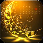 Vedic Calendar
