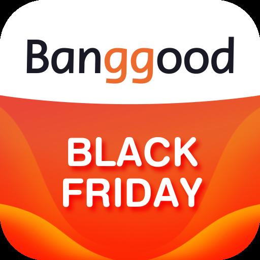 Baixar Banggood - Easy Online Shopping para Android