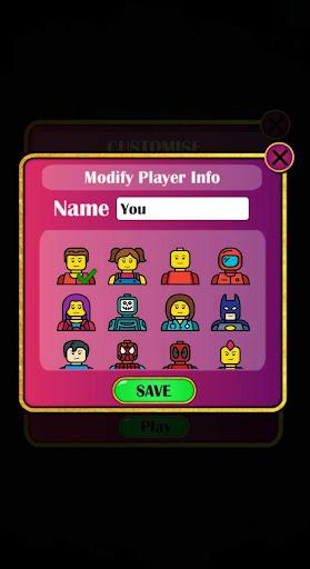 Ludo Star ud83cudf1f Classic free board gameud83cudfb2 0.9 screenshots 6