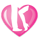 My Kinky Match - free kinky dating app - Androidアプリ