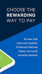 Zapper™ Payments & Rewards 2
