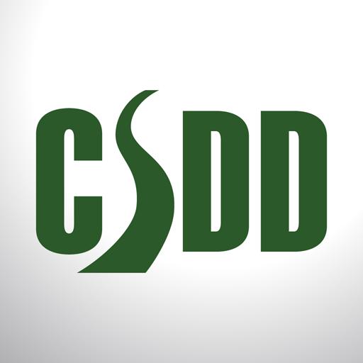 CSDD e-pakalpojumi