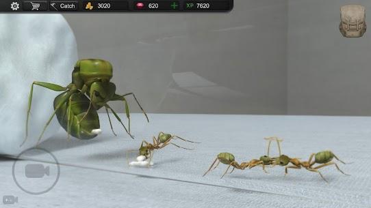 Ant Sim Tycoon Mod Apk 1.5.4 (Unlimited Money/Diamond) 7