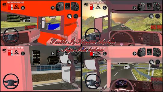 Anatolian Truck Simulator 2