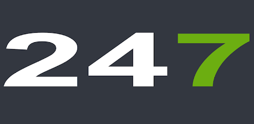 itsupport247 app