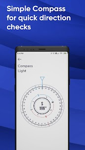 Fast Messenger App – All-In-One-Messenger 5