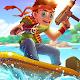 Ramboat - Offline-Spiel: Springen Laufen Schießen für PC Windows