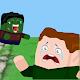 Zombie Tower Defense - The Ned Apocalypse para PC Windows