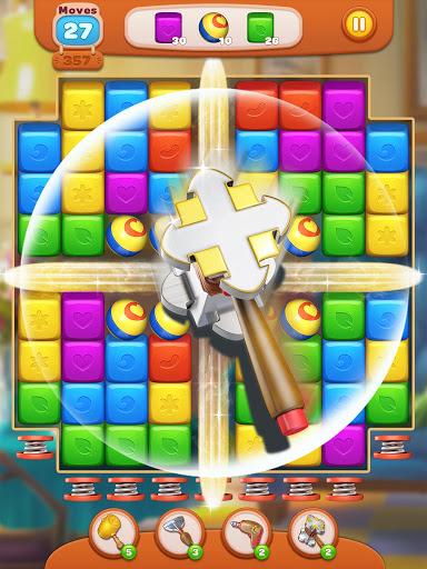 Art of Blast: Puzzle & Friends 17 screenshots 20