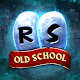 com.jagex.oldscape.android