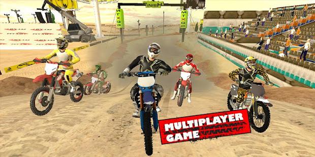 MTX GP 2.0 screenshots 2