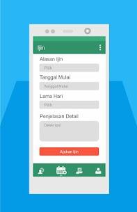Kantor Kita – Aplikasi Absensi, Perijinan, Payroll 2.9.3 Mod APK Updated 3