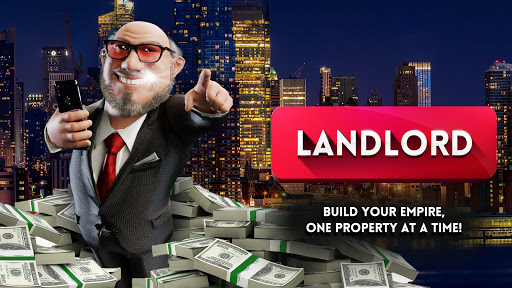 LANDLORD TYCOON Business Management Investing Game  Screenshots 5