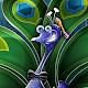 Bird Word Mahjongg per PC Windows