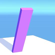 Flip Over 3D APK