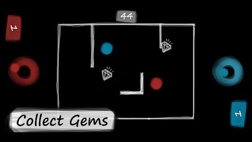 2 player games free : Fun mini games offline screenshots 6