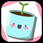 My Plants Evolution -  your pocket garden.
