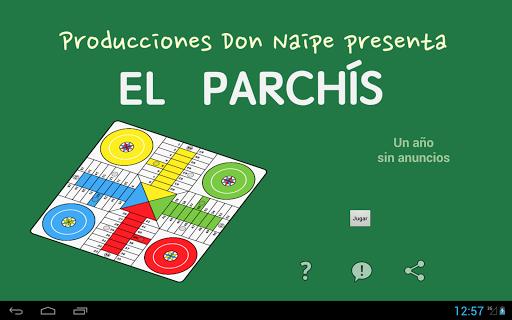El Parchu00eds apkpoly screenshots 24