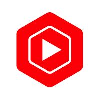 ТворческаястудияYouTube
