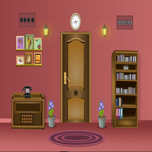 abide room escape screenshot 1
