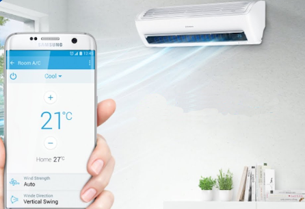 Air Conditioning Universal  For Pc – Free Download 2020 (Mac And Windows) 1