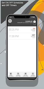 Oakter – Mod APK Download 3