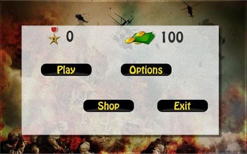 Bang War Hack & Cheats Online 1