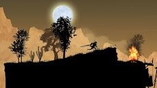 忍者アラシのおすすめ画像4