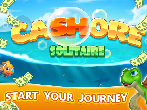 Solitaire Cashore android2mod screenshots 13