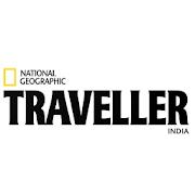 Nat Geo Traveller India
